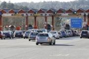 Fegatramer pide que las bonificaciones para las autopistas gallegas se extiendan a horarios diurnos