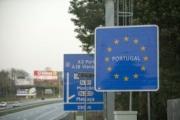 Certificado de desplazamiento para transportistas profesionales en Portugal