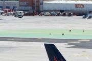 El Aeropuerto de Teruel gana un premio a la innovación