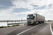 La DGT levanta las restricciones al transporte para el puente de la Constitución