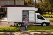 Liderkit patenta un tratamiento para descontaminar el interior de las carrocerías