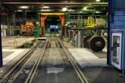 Transfesa Logistics presenta sus innovaciones para la logística y el transporte