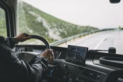 La Comisión Europea reconoce la existencia de 500 empresas de transporte ficticias operando en la Unión Europea