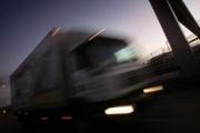 Últimas plazas para el curso de logística de flotas y sistemas telemáticos de CEFTRAL