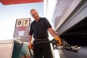 Qué pasaría si subieran los impuestos al gasóleo