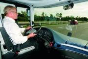 Publicadas las ayudas al abandono del transporte para mayores de 64 años