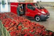 Crece la distribución urbana de mercancias gracias al ecommerce, según Aecoc