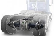 Allison Transmission amplía su presencia en soluciones de combustibles alternativos