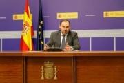 """El Gobierno mejora ciertas condiciones a los transportistas, pero la CETM lo considera """"insuficiente"""""""