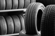 Neumáticos y conducción segura en invierno