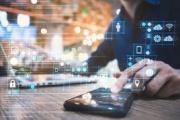 Tech4Fleet celebra una mesa virtual en la que se pone en valor la apuesta por la tecnología