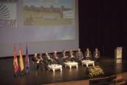 La CETM celebrará su congreso de transporte del 28 al 30 de mayo en Alicante