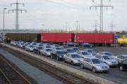 La automoción recibe 10.000 millones de euros del Plan de Impulso del Gobierno