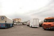 Residencias turísticas para dar alojamientos a trabajadores