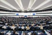 La Unión Europea aprueba el Paquete de la Movilidad