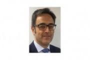 Gervasio Pereda se une al equipo comercial de Lecitrailer