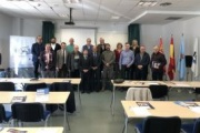 ASETRA celebra la 8ª jornada de autoformación para empresarios del transporte de viajeros