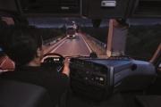 Roadpad, el nuevo sistema de navegación de Renault Trucks