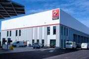 Renault Trucks refuerza su presencia en Cataluña