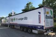 Schmitz Cargobull, premiado con el Green Truck Future Innovation 2019