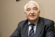 """Daniel Tarragona: """"Hasta siempre, compañeros"""""""