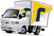 Niki, la nueva mascota de Fraikin dará soporte a sus clientes