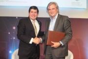 Foro MADCargo y ALACAT firman un acuerdo de colaboración