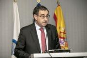 El Comité Nacional presenta sus reivindicaciones al Ministerio de Transportes en materia laboral y fiscal