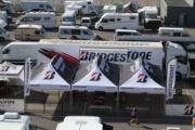 Bridgestone y Aupisa Rent renuevan su colaboración