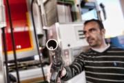 Las siete claves del nuevo etiquetado de combustibles