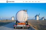Farcinox renueva su página web
