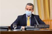 CETM comparece en la Comisión de Seguridad Vial del Congreso para alertar sobre la carga y descarga