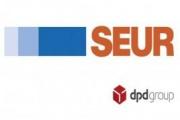 SEUR y Chronopost se fusionan en Portugal bajo la marca DPD
