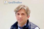 Lecitrailer incorpora nuevo comercial en la zona centro