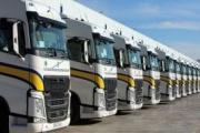 Las ofertas de cargas se estabilizan tras una buena campaña de verano