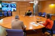 El Observatorio de Costes del Transporte de Galicia, más cerca