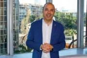 Entrevista con Eduardo de Antonio, Country Manager de FROTCOM en España