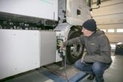 """Nuevo plan de ayudas para la compra de vehículos con energías """"alternativas"""""""