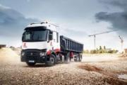 Renault Trucks tendrá una orientación al cliente más específica en Europa