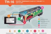 Digitalización y gestión de flotas con GesInFlot®