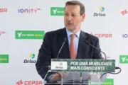 Cepsa e IONITY inauguran sus primeros puntos de recarga ultrarrápida en Portugal