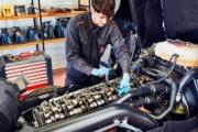 Renault Trucks apuesta por la formación dual por quinto año