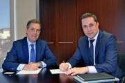 CETM-Madrid  ofrece un servicio de Protección de Datos