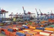 Dachser consolida su línea de carga parcial de contenedores durante la pandemia