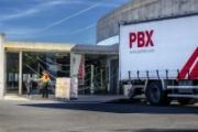 Crece la demanda de cargas en Europa y faltan camiones