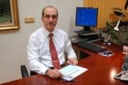 Mariano Arconada asume la dirección de la fábrica de Michelin en Vitoria