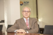 Entrevista con Andreu Puñet, director general AOP