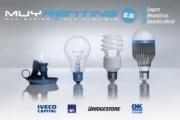 Iveco pone en marcha MUY RENTING 2.0 con seguro gratuito