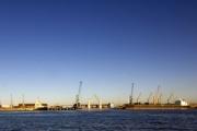 Los puertos españoles piden más apoyo de las administraciones
