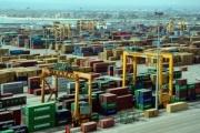 Noatum Terminals y el Grupo Algeposa amplían su acuerdo de colaboración